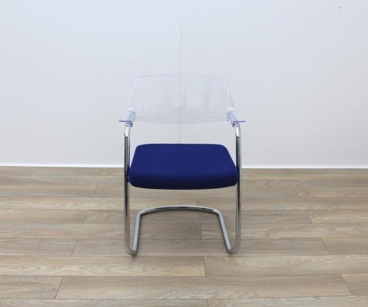 Sitland Meeting Chair
