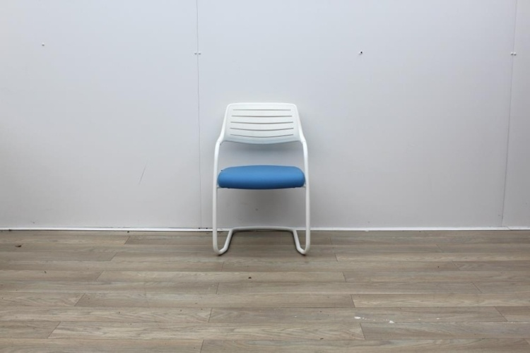 Sedus  Meeting Chair