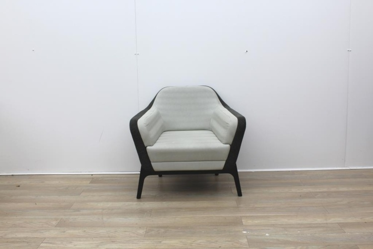 Reception Arm Chair