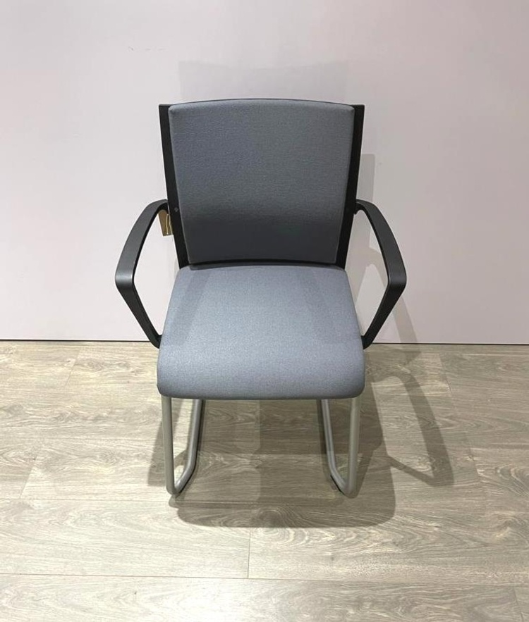 Steelcase Meeting Chairs