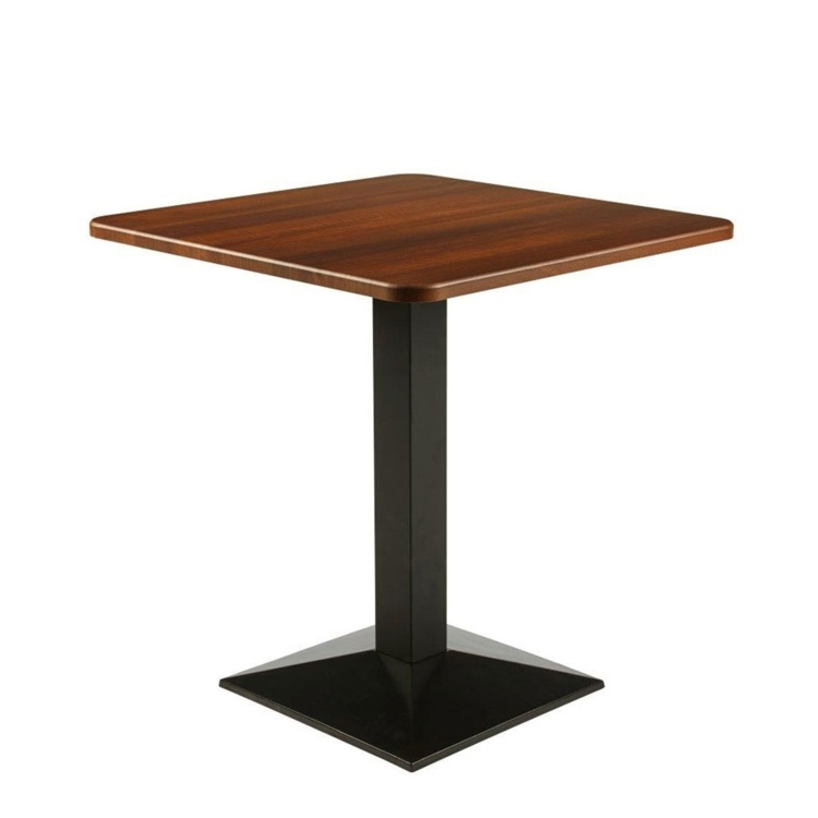 New NOW Small Square Dining Table