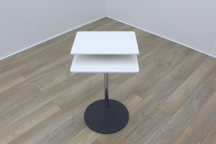 Brunner Laptop Table