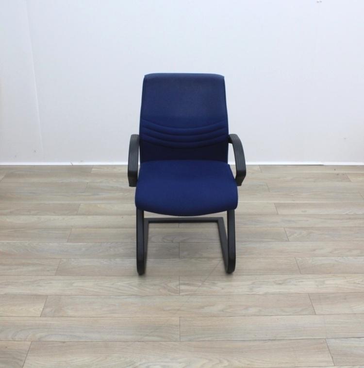 Blue Senator Meeting Chairs