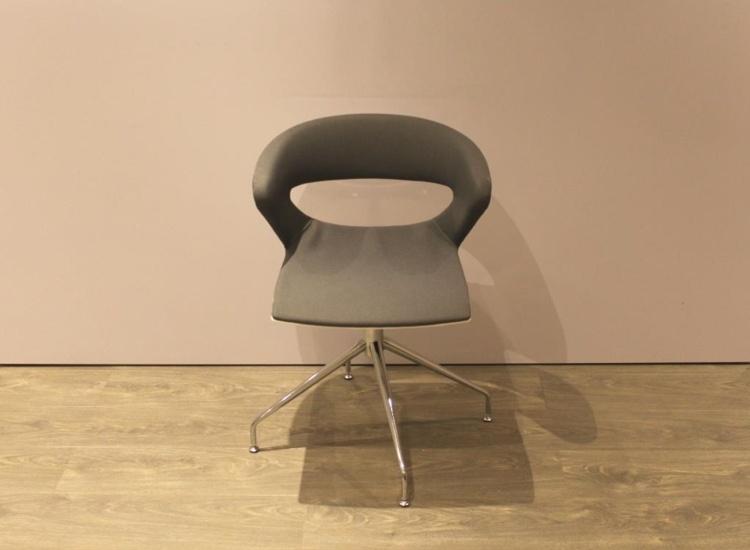 Kicca Reception Chairs