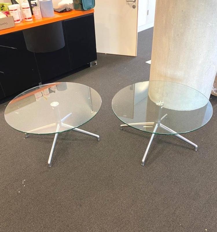 Boss Design Coffee Table