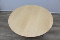 Vitra Eames Round Table - Thumb 4