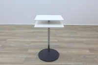 Brunner Laptop Table - Thumb 4