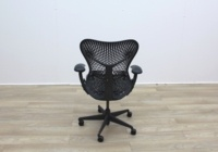 Herman Miller Mirra 1 Multifunction Office Task Chairs - Thumb 5