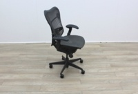 Herman Miller Mirra 1 Multifunction Office Task Chairs - Thumb 6