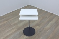 Brunner Laptop Table - Thumb 2