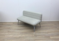 Boss Design Reception Sofa - Thumb 3