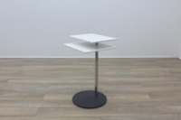 Brunner Laptop Table - Thumb 3