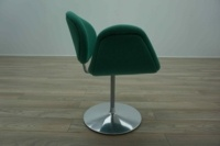 Pierre Paulin Artifort Tulip Office Reception Chairs - Thumb 3