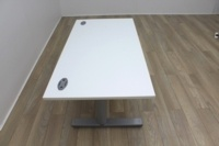 Kinnarps Electric High Ajustable Desks - Thumb 7