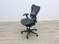 Herman Miller Mirra 1 Multifunction Office Task Chairs - Thumb 3