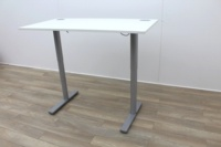 Kinnarps Electric High Ajustable Desks - Thumb 4