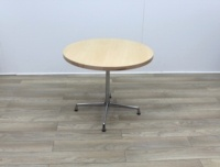 Vitra Eames Round Table - Thumb 2