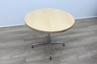 Vitra Eames Round Table - Thumb 3