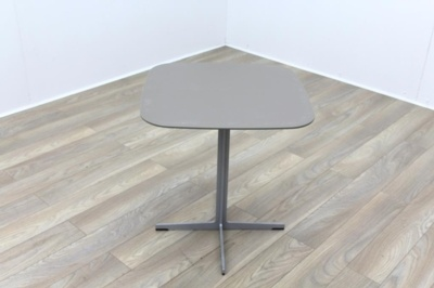 Brunner Beige Square Coffee Table