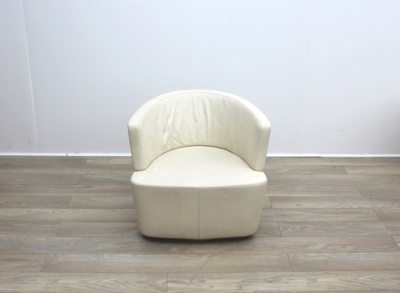 Walter Knoll Reception Tub Chairs