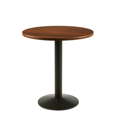 New NOW Small Round Dining Table
