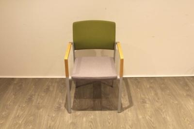 Senator Meeting Chairs