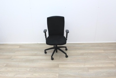 Task Sistems Operator Chairs