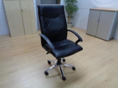 Operators Chairs