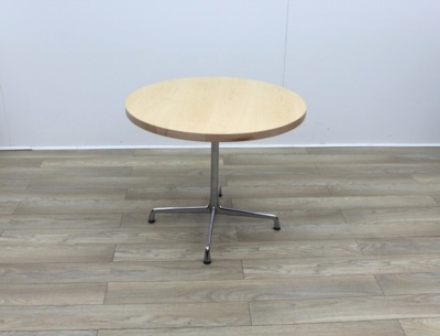 Vitra Eames Round Table